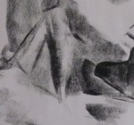 figure drawing 112111d 10 min detail