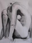 figure drawing 112811e 10 min