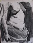 figure drawing 112811g 20 min