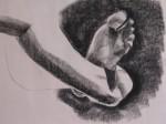 figure drawing 120511c 7min