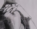 figure drawing 120511d 10min detail