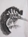 figure drawng 02 27 12 f 20 min