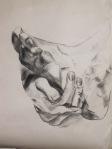 figure drawng 03 05 12 f 20 min
