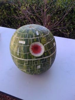 watermelondeathstar3