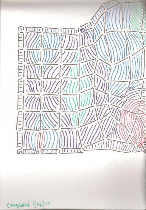 grid-1-from-sketchbook