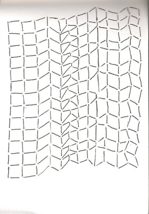 grid-2-from-sketchbook