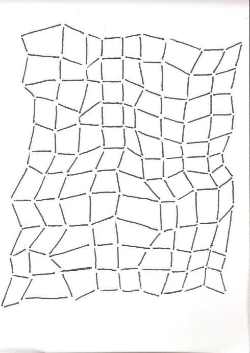 grid-3-from-sketchbook