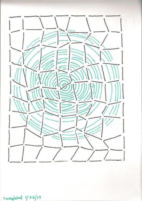 grid-4-from-sketchbook