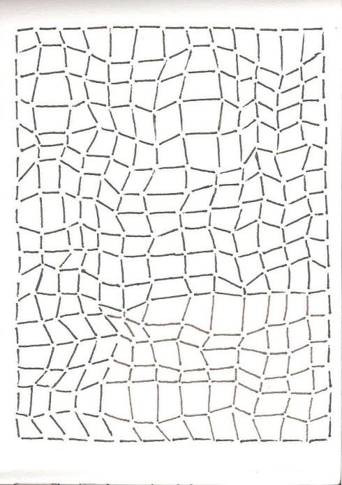 grid-5-from-sketchbook