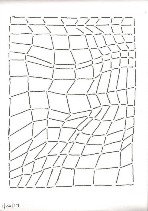 grid-6-from-sketchbook