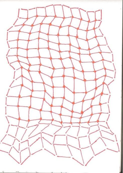 grid-7-from-sketchbook